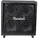 Randall RD412-D Diavlo Series Cabinet
