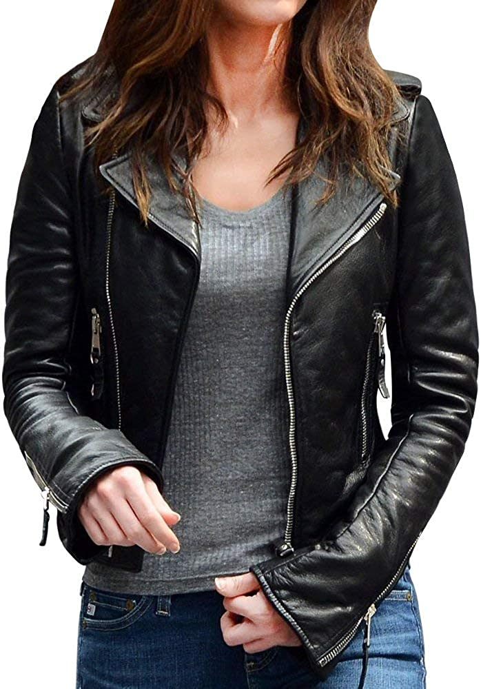 Amazon.com: Teenage Mutant Ninja Turtles TMNT 2 Megan Fox ...