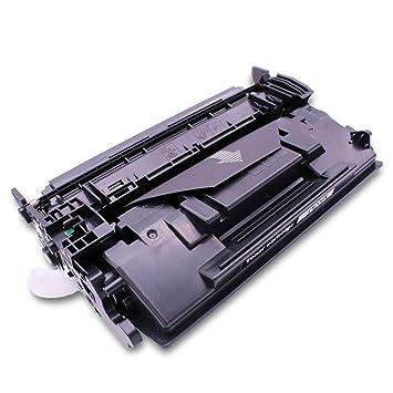 Compatible con Cartucho De Tóner HP CF228X para HP Pro Impresora ...