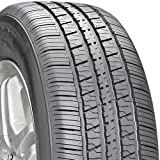 Hankook Optimo H725 Radial Tire - 235/55R19 101H SL