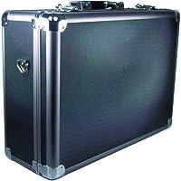 NORAZZA APE CASE ALUMINUM HARD CASE / ACHC5600 /