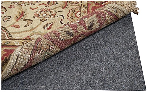Surya SPG-24 Support Grip Rug Pad, 2 by 4-Feet