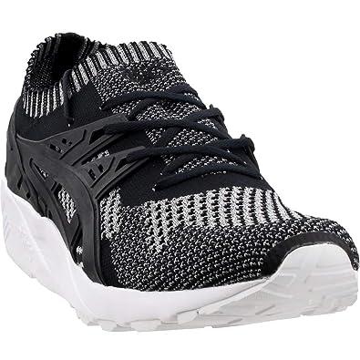 Precio bajo Comprar Asics Gel Kayano Trainer Knit Zapatillas