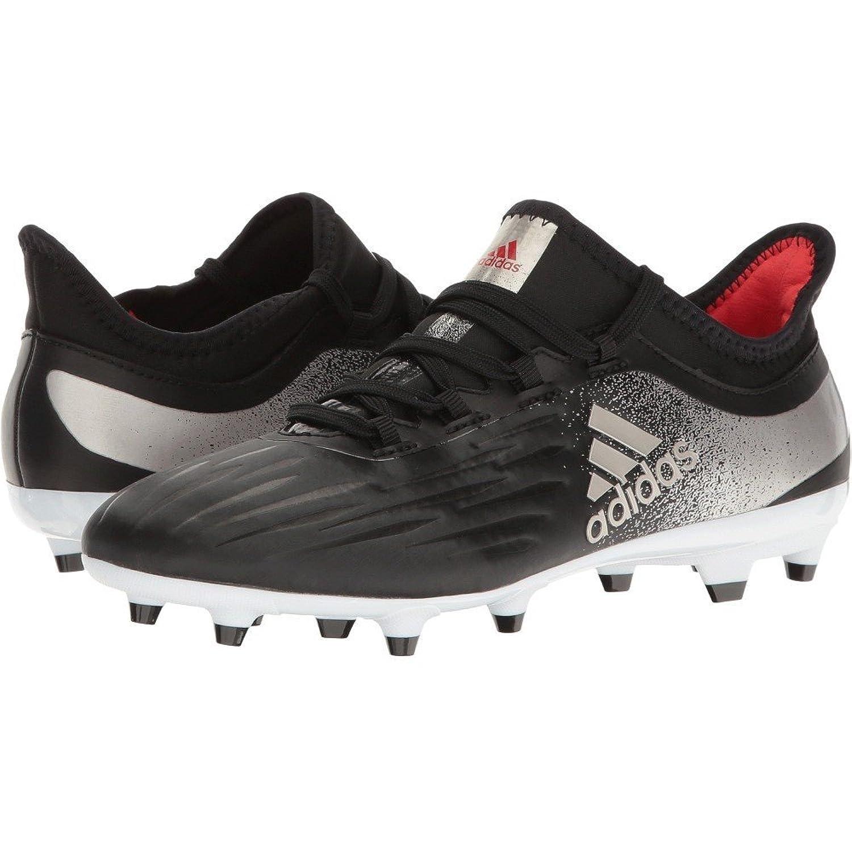 (アディダス) adidas レディース サッカー シューズ靴 X 17.2 FG [並行輸入品] B078T8HC4W5xBM