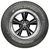Cooper Evolution H/T All-Season Radial Tire - 265/70R18 116T