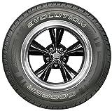 Cooper Evolution H/T All-Season Radial Tire - 225/75R16 104T