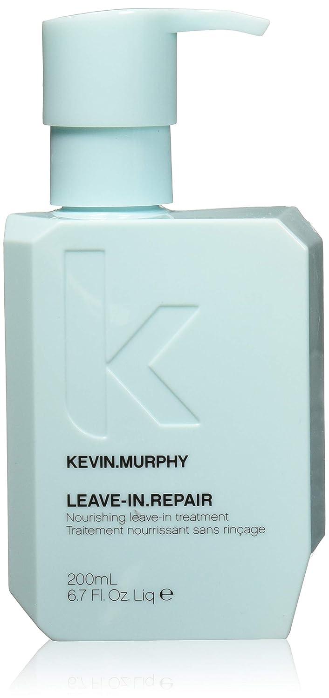 Kevin Murphy Leave In Repair 6.7 Fl Oz