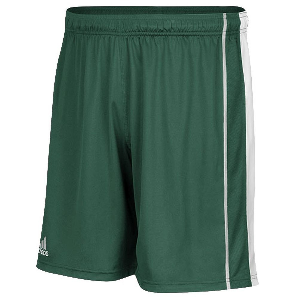 adidas Men's Climacool Utility Short Without Pockets B0745776HV