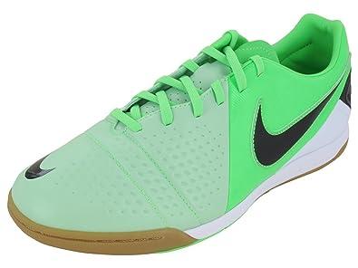 4975f8e486a Nike Men s CTR360 Libretto III IC Soccer Shoe