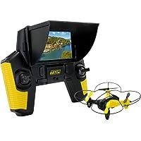 Tenergy TDR Robin Pro 5.8G FPV Drone