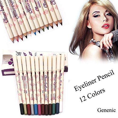 u-choicetore-12-colors-eye-make-up-eyeliner-pencil-waterproof-eyebrow-beauty-pen-eye-liner-cosmetics