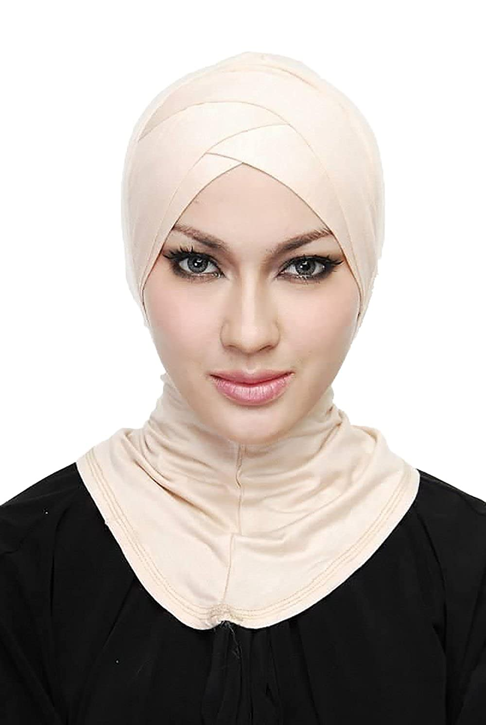 glen hope muslim women dating site 8 things to expect when dating a muslim girl  go after muslim women this whole site preaches that if you are going to marry a girl, make sure she's a virgin .