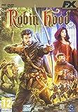 Robin Hood Oro