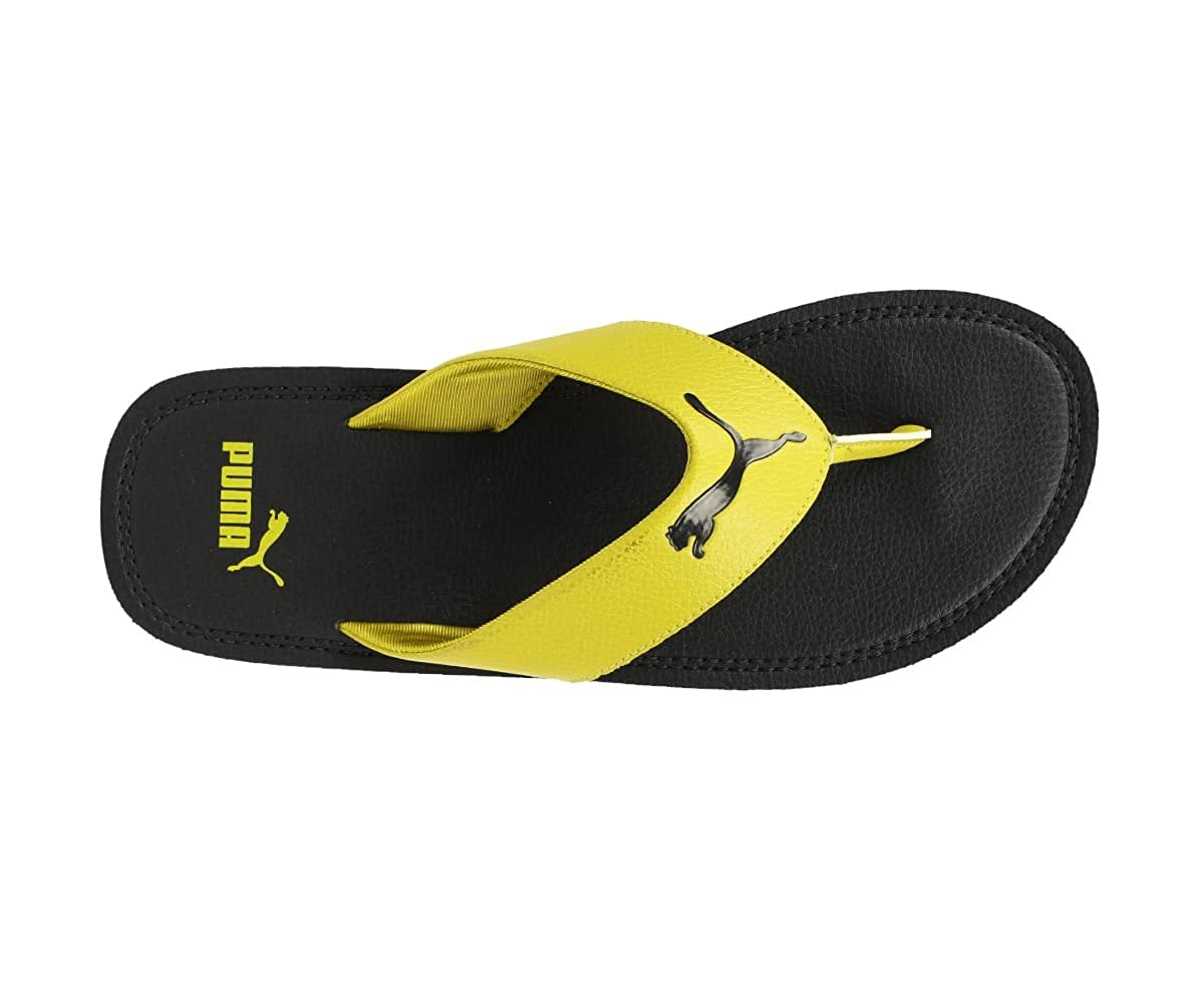 67b49ae7c74a78 Puma mens flash cat flip flops thong sandals buy online at low prices in  india jpg