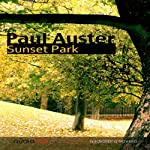 Sunset Park | Paul Auster