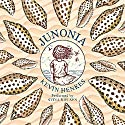 Junonia Audiobook by Kevin Henkes Narrated by Stina Nielsen