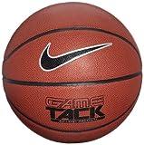 Nike Junior Game Tack Basketball