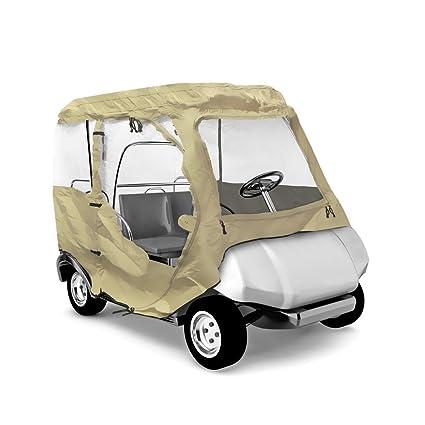 golf hitting nets, golf girls, golf card, golf trolley, golf buggy, golf machine, golf tools, golf accessories, golf handicap, golf players, golf cartoons, golf words, golf games, on armor golf cart