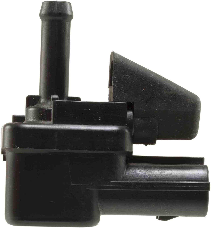 NTK FG0058 Fuel Tank Pressure Sensor