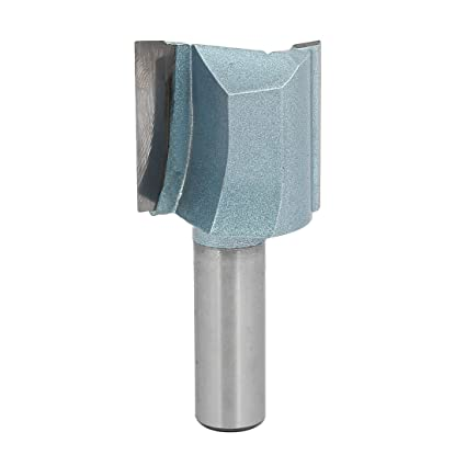 Shell End Mills Hole Dia.: 1 H.S.S LOC: 1-1//2 Standard Dia.: 2-1//8