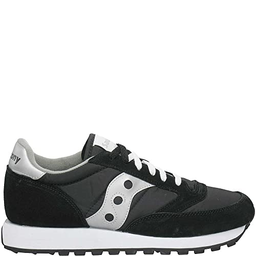 5f8dac6e8a Saucony Originals Men's Jazz Sneaker