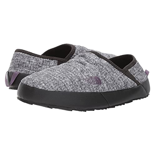 The North Face Zapatillas de Ballet para Mujer 11 B (M) US Bruñido Pata De Gallo: Amazon.es: Zapatos y complementos