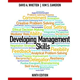 Developing-Management-Skills-Plus-MyLab-Management