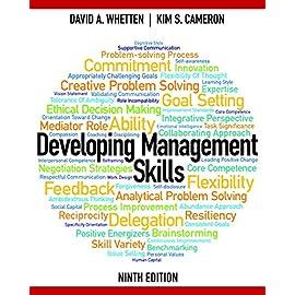 Developing-Management-Skills-Plus-MyLab-Management