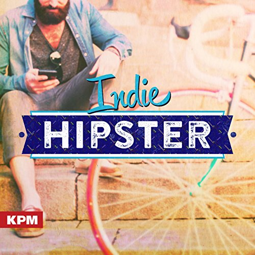 Hipster Bands: Indie Hipster By Vasco & Maitreya Jani On Amazon Music