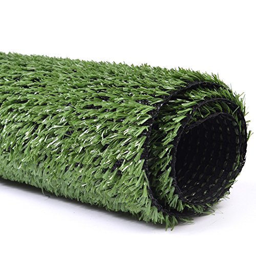 artificial-turf-lawn-fake-grass-indoor-outdoor-landscape-pet-dog-area-40x28-in