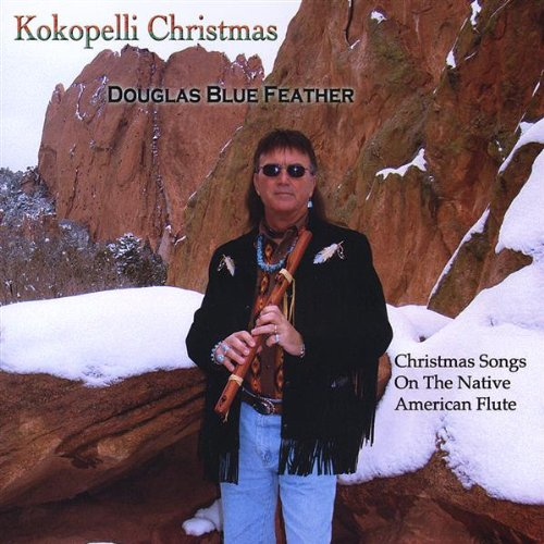 10 Most Popular Christmas Songs - Kokopelli Christmas