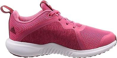 adidas Fortarun X K, Zapatillas de Running Unisex Niños: Amazon.es ...