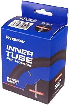 Panaracer Road Bike Tubes