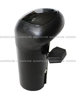 Amazon com: Eaton Fuller Style 10 Speed Shift Knob A6910