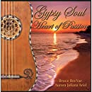 Gypsy Soul, Heart of Passion