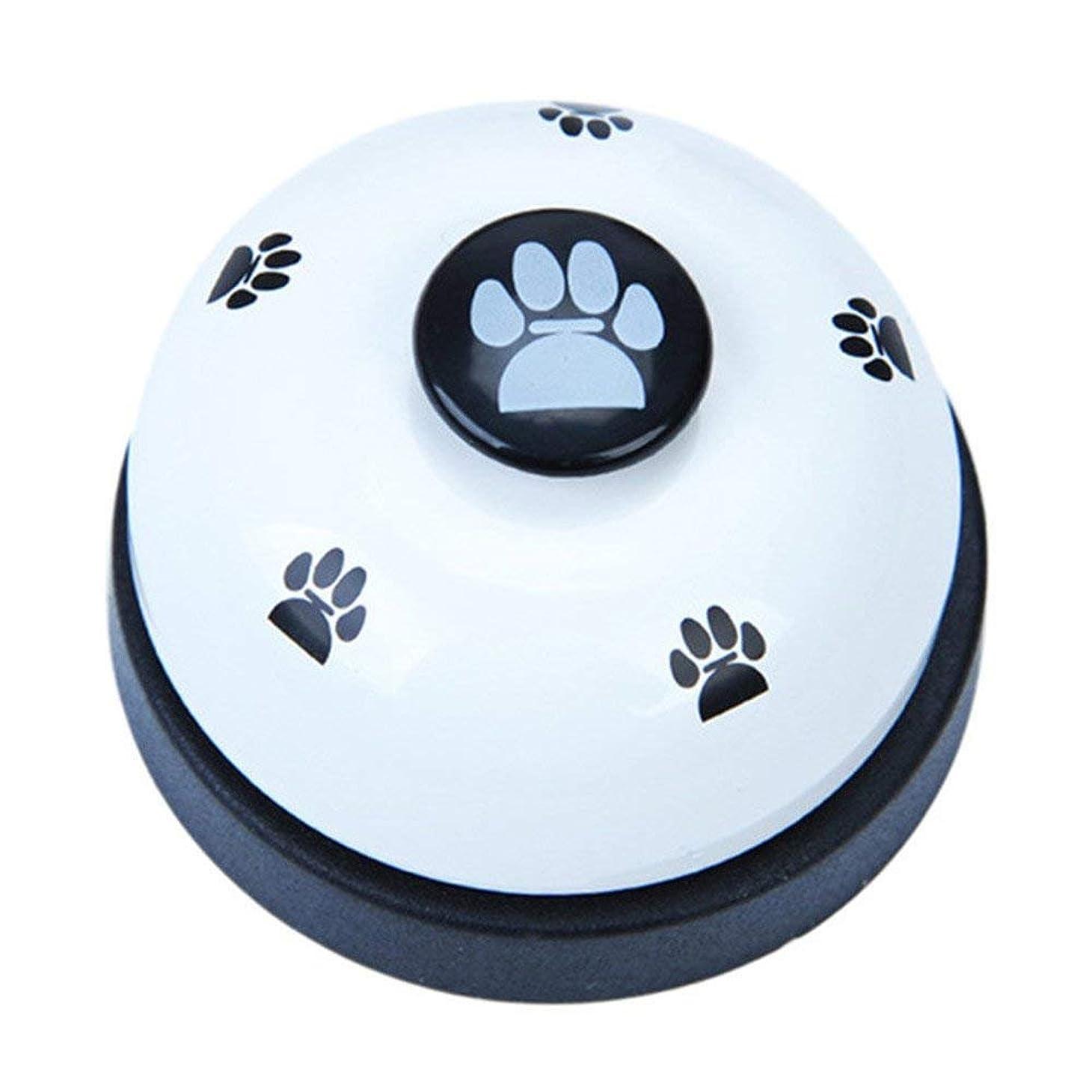 冷笑する抑圧依存Branger ペットのおもちゃ 犬&猫 ペットボウル 食器 タンブラー機能を備えたおもちゃは、犬と猫のIQと精神的刺激を増加させます ボウル摂食のベストチョイス