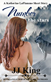 Number the Stars: A Katherine LaFlamme Short