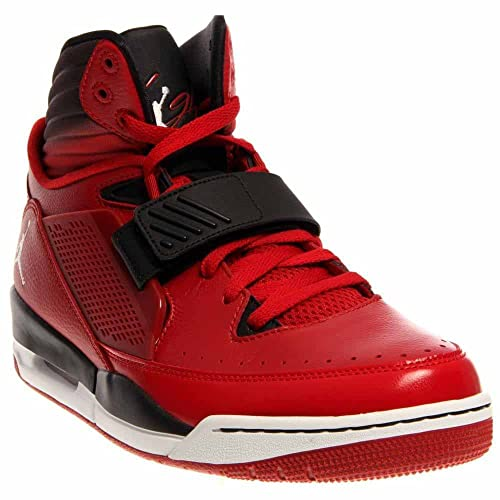 0512a59efc6a Nike Air Jordan Flight 97 654265 601 (44 10 US 9 UK)  Amazon.it ...