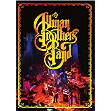 The Allman Brothers Band: Live at Beacon Theatre
