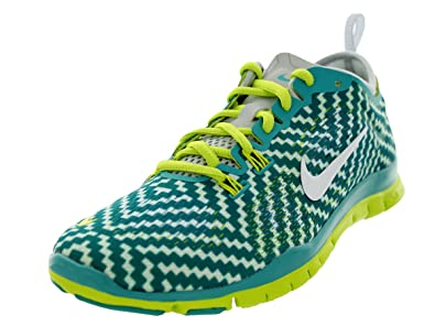 huge selection of 9529a 85e91 Nike Free TR Fit 4 women Gr. 42