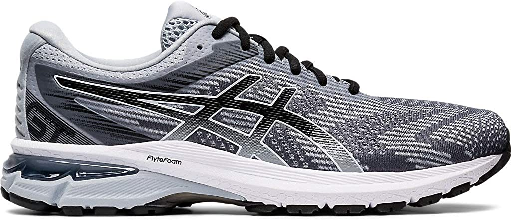 ASICS Men's GT-2000 8 Running Shoe