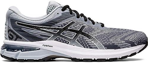 Asics GT 2000 8 Men's Running Shoes Grand SharkBlack