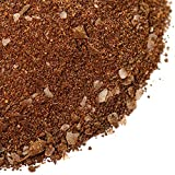 Spice Jungle Dry Mexican Mole Spice Blend - 16 oz.