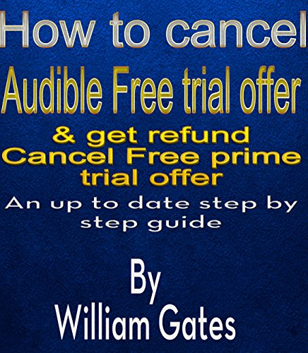 how to get rid of amazon prime trial