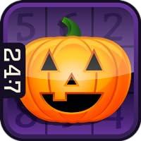 Amazon.com: 24/7 Games LLC: Apps & Games
