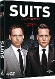 Suits - Saison 4