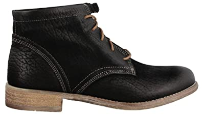 Women's Sienna 03 Boot