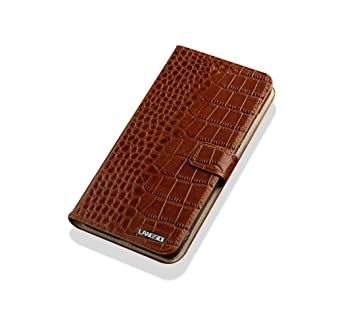coque iphone xs max crocodile
