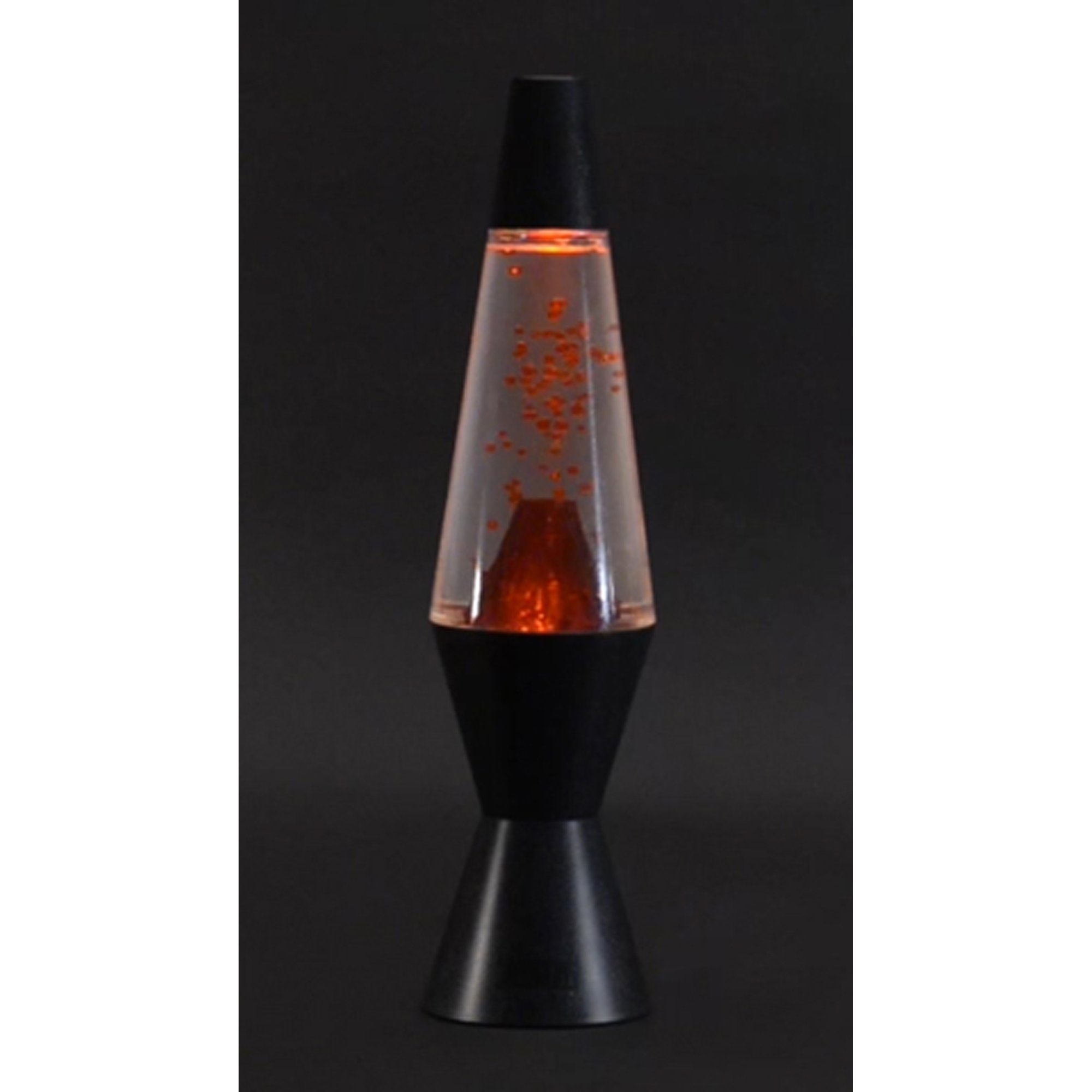 Schylling Lava the Original 14.5-Inch Volcano Lamp by Schylling (Image #2)