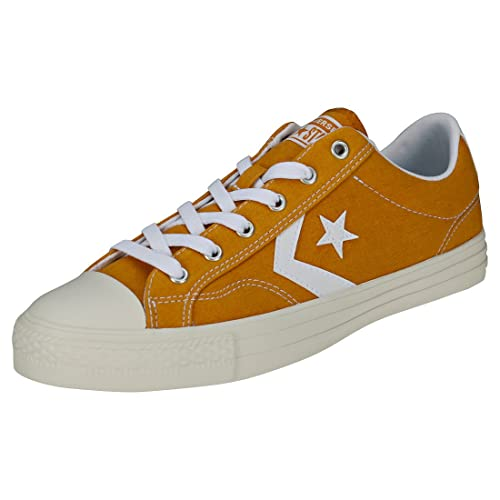Buy Converse Star Player Ox Mens